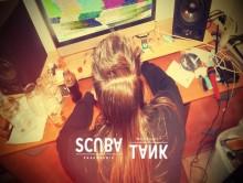 "First single ""Scuba Tank"" off the upcoming 6 track Pragmaddix X Whokairs? EP ""A La Carte"""