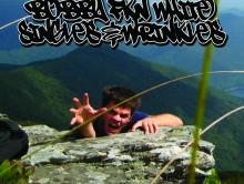 """""""Singles & Wrinkles"""" full length album by Bobby FKN White"""
