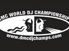 Vote Appaloosa for the DMC Online Championships
