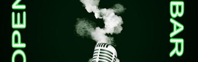 "Seven da Pantha drops new album ""Open Bar""!!"