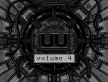 UU Music Vol. 4 is out now!!