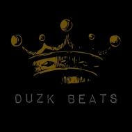 Duzk [Dus & Zeeek]