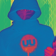DJ Whistleblower